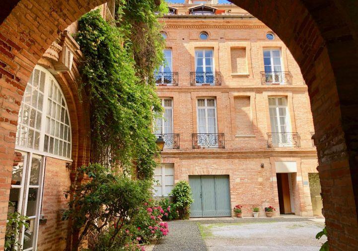 A vendre Toulouse 310563103 Lb immo