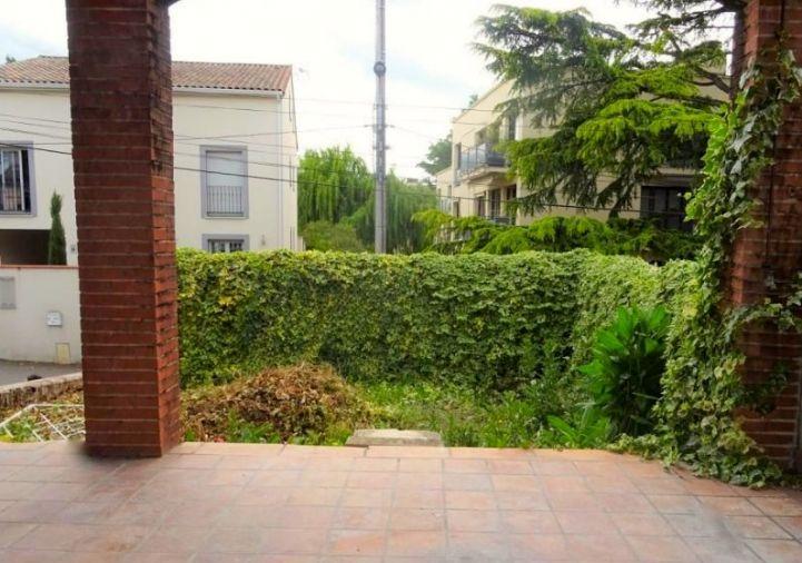 A vendre Toulouse 310563105 Lb immo