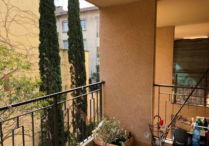 A vendre Toulouse 310563130 Lb immo