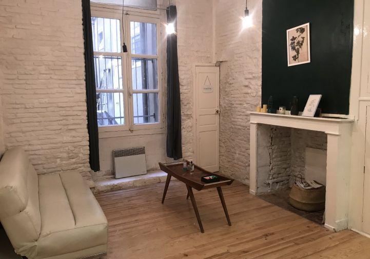 A vendre Local commercial Toulouse | Réf 310563153 - Lb immo