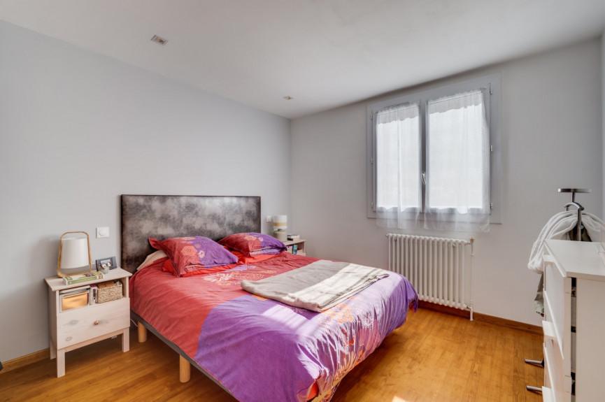 A vendre  Toulouse | Réf 310563160 - Lb immo