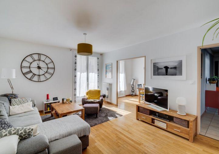 A vendre Appartement Toulouse | Réf 310563160 - Lb immo