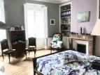 A vendre Toulouse 310563161 Lb immo