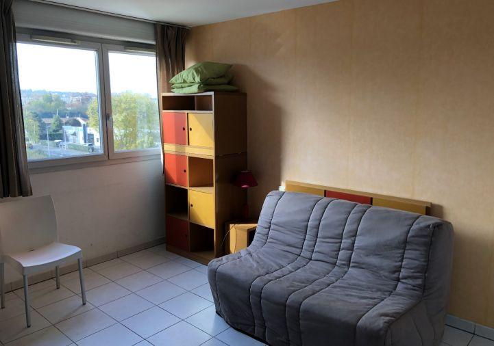 A vendre Toulouse 310563169 Lb immo