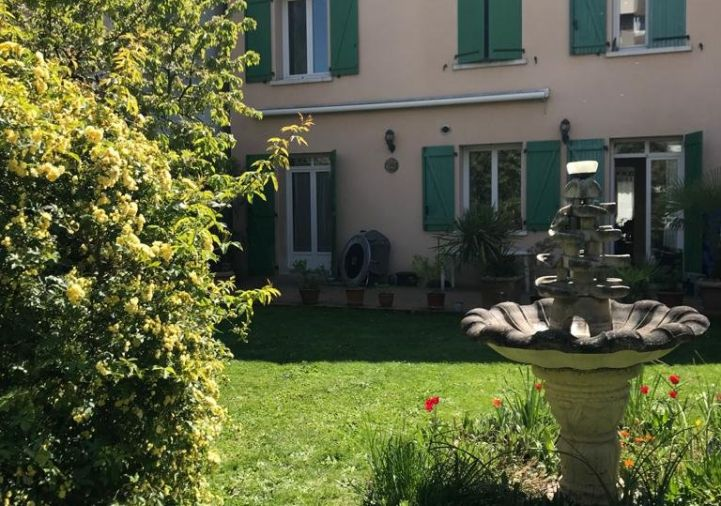 A vendre Maison Toulouse | Réf 310563178 - Lb immo