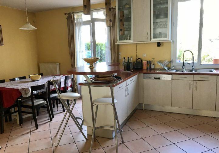 A vendre Maison Toulouse   Réf 310563178 - Lb immo