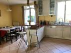 A vendre  Toulouse | Réf 310563178 - Lb immo