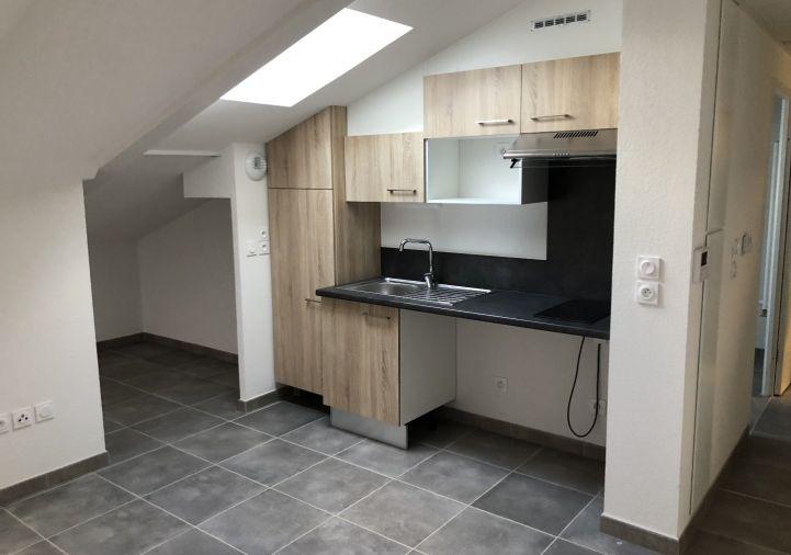 A vendre Appartement neuf Plaisance-du-touch | Réf 310563186 - Lb immo