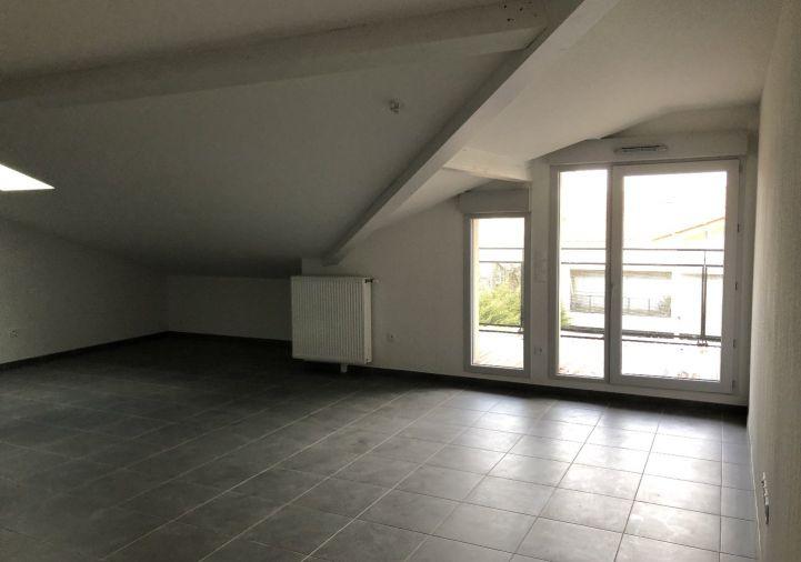 A vendre Appartement neuf Plaisance-du-touch | Réf 310563188 - Lb immo