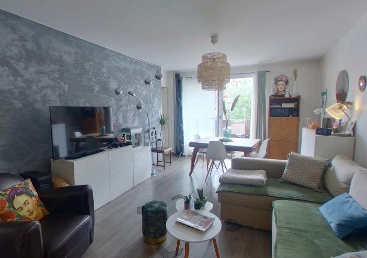 A vendre Appartement Toulouse | Réf 310563205 - Lb immo