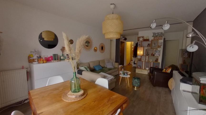 A vendre  Toulouse | Réf 310563205 - Lb immo