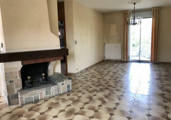 A vendre Maison Toulouse | Réf 310563212 - Lb immo