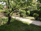 A vendre  Toulouse | Réf 310563212 - Lb immo