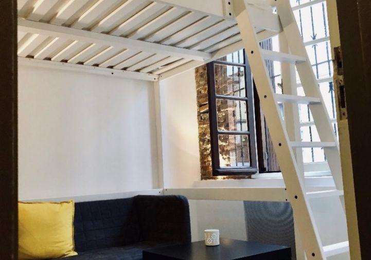 A vendre Studio Toulouse | Réf 310563213 - Lb immo
