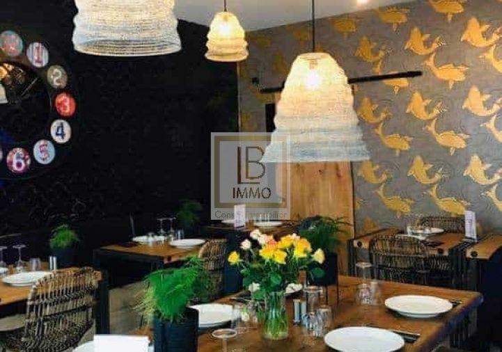 A vendre Café   restaurant Toulouse | Réf 310563219 - Lb immo