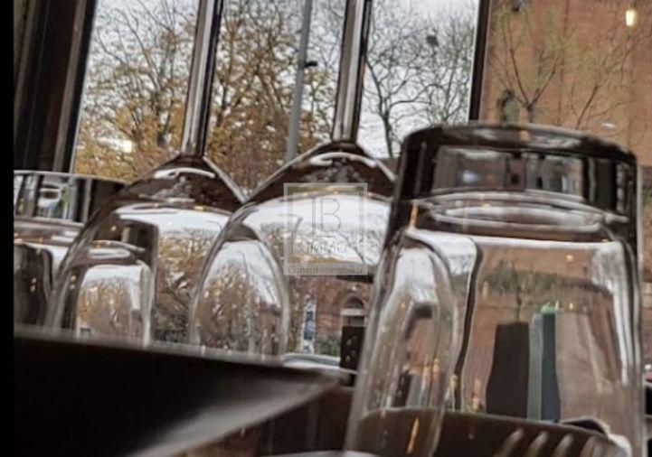 A vendre Café   restaurant Toulouse | Réf 310563223 - Lb immo