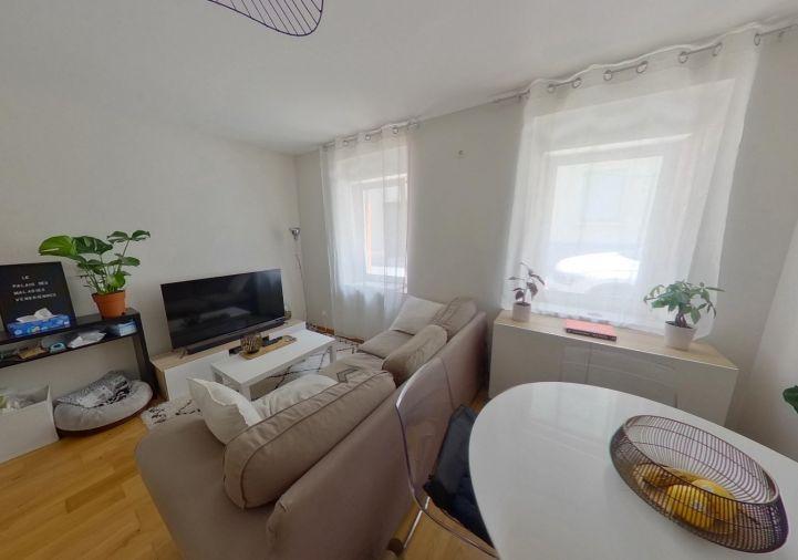 A vendre Appartement Toulouse | Réf 310563225 - Lb immo