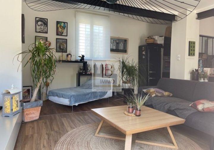 A vendre Maison Toulouse   Réf 310563226 - Lb immo