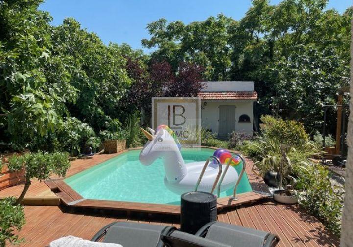 A vendre Maison Toulouse | Réf 310563226 - Lb immo