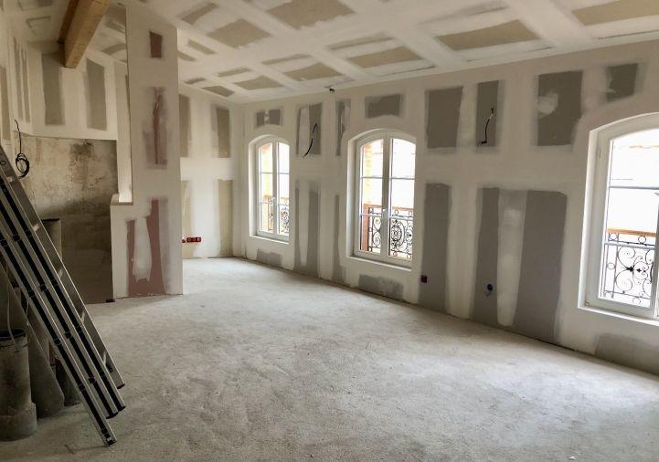 A vendre Appartement Toulouse | Réf 310563228 - Lb immo