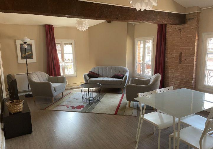 A vendre Appartement Toulouse | Réf 310563229 - Lb immo