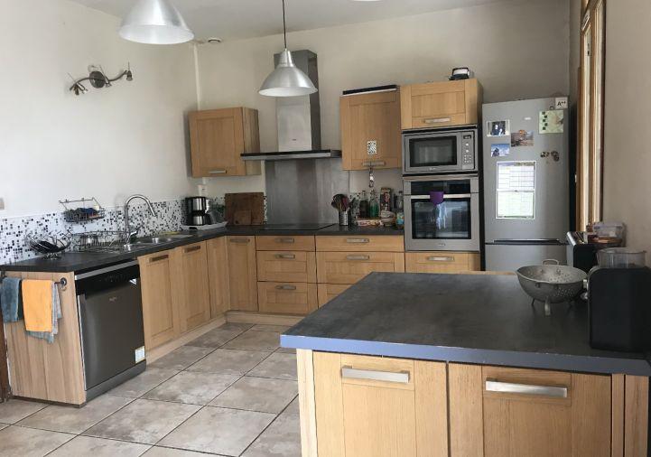A vendre Maison Toulouse | Réf 310563232 - Lb immo