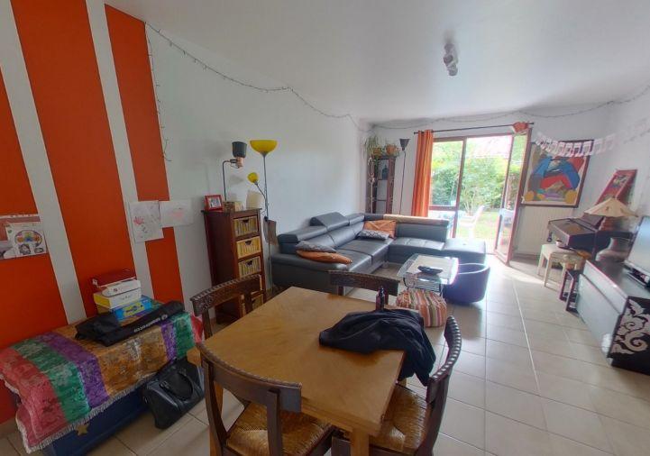 A vendre Maison Toulouse | Réf 310563234 - Lb immo
