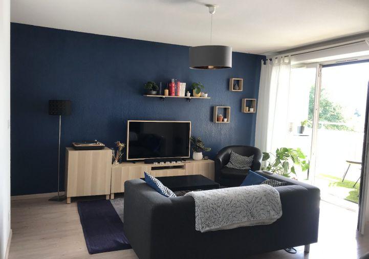 A vendre Appartement Toulouse | Réf 310563238 - Lb immo