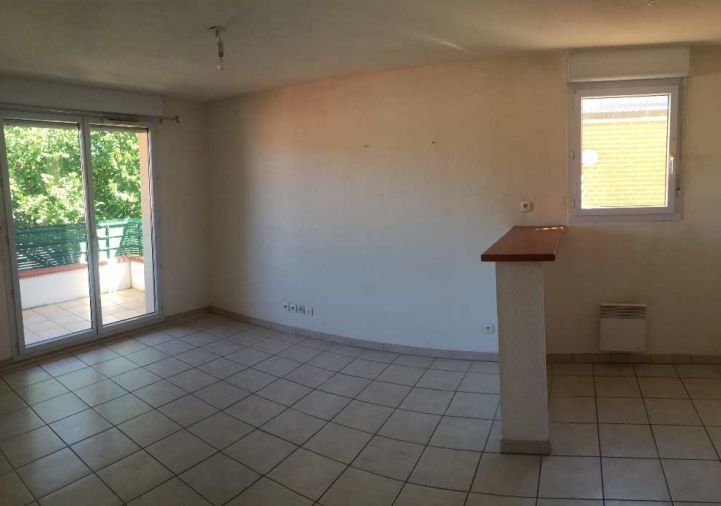 A vendre Bruguieres 310312003 Acantys immobilier
