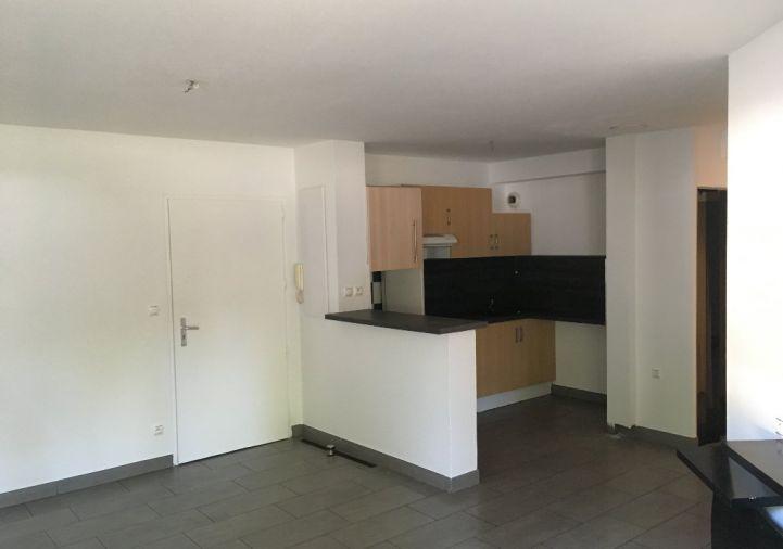 A vendre Saint-jean 310312696 Acantys immobilier