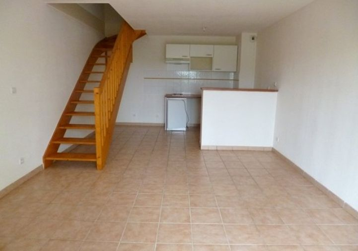 A vendre Grenade 31031363 Acantys immobilier