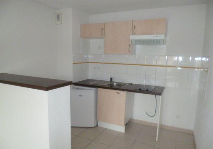 A vendre Launaguet 31031366 Acantys immobilier