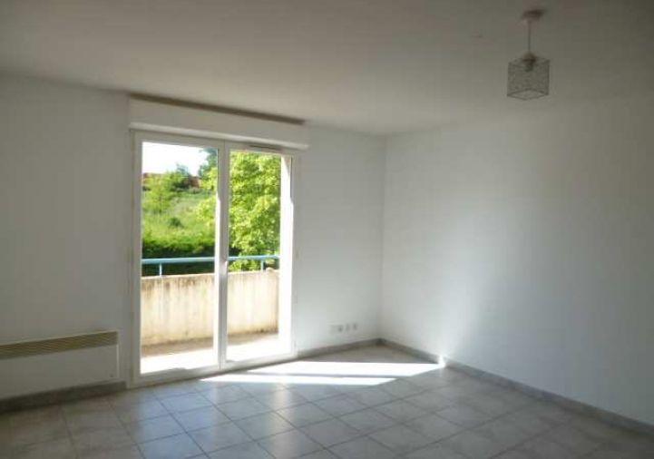 A vendre Saint-paul-sur-save 31031372 Acantys immobilier
