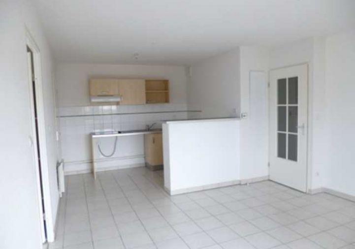 A vendre Mondonville 31031433 Acantys immobilier