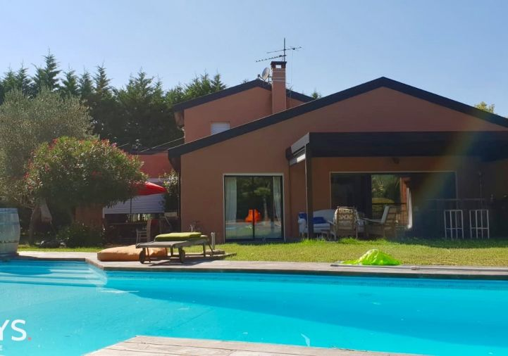 A vendre Quint Fonsegrives  3105812598 Acantys immobilier