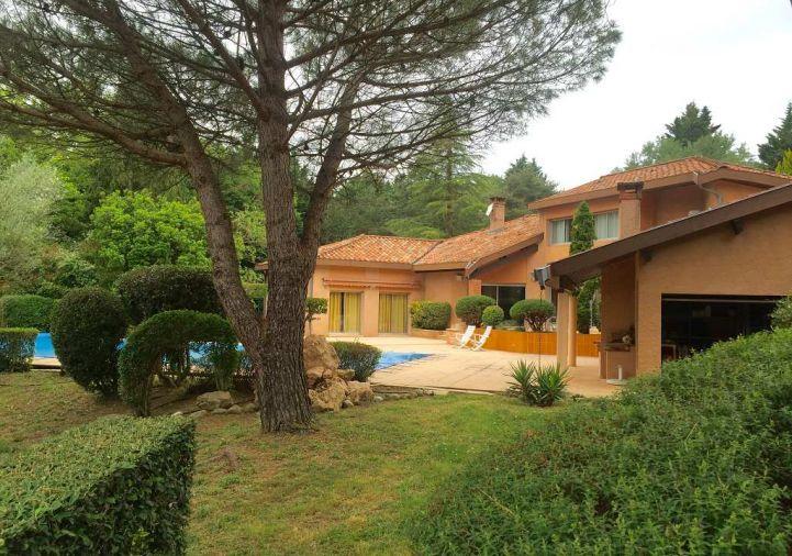 A vendre Vigoulet-auzil 310581661 Acantys immobilier