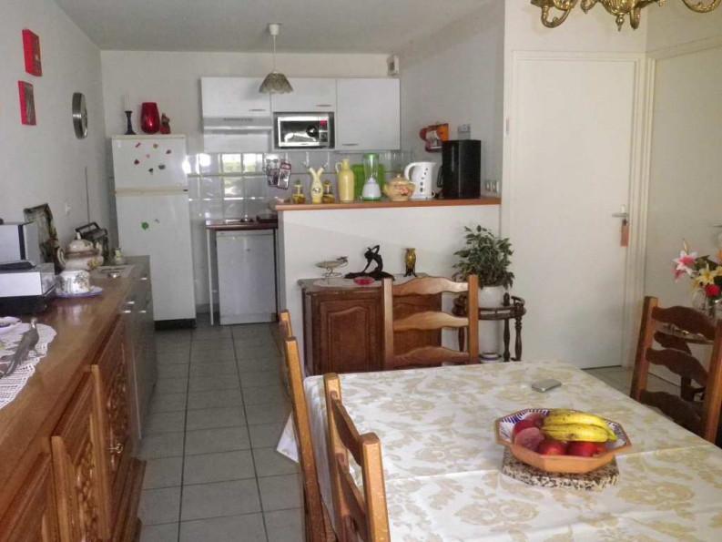A vendre Aucamville 310581697 Acantys immobilier