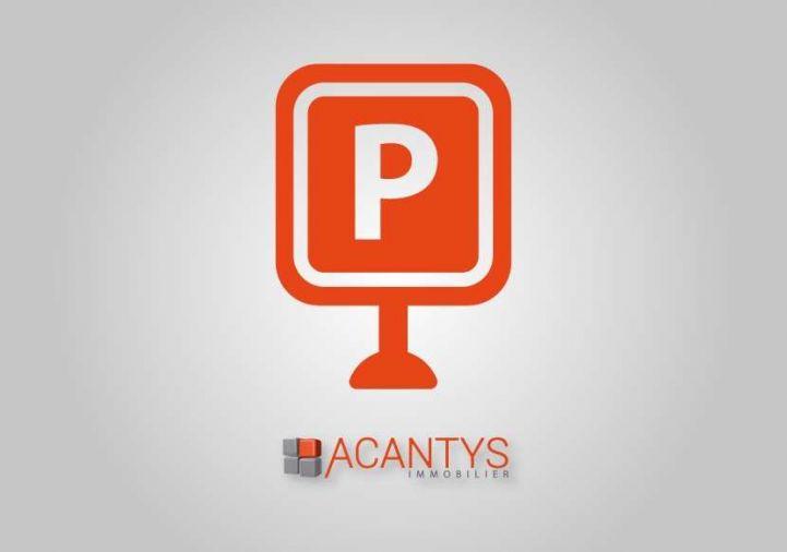 A vendre Blagnac 310581712 Acantys immobilier