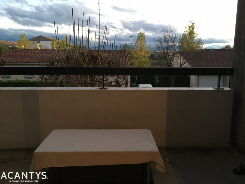 A vendre Tarbes 310581777 Acantys immobilier
