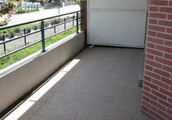 A vendre Castelginest 310581802 Acantys immobilier