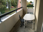 A vendre Tarbes 310582093 Acantys immobilier