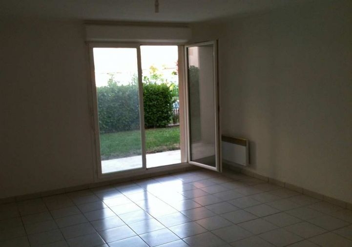 A vendre Tarbes 310582231 Acantys immobilier