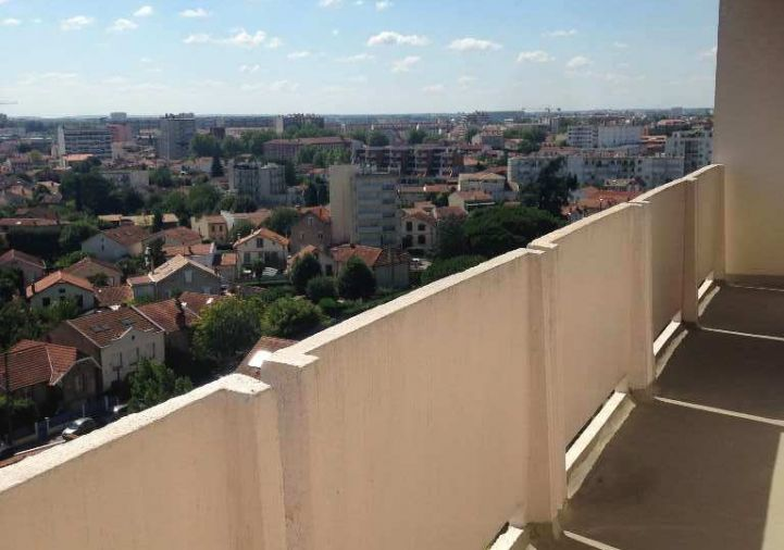 A vendre Toulouse 310582340 Acantys immobilier