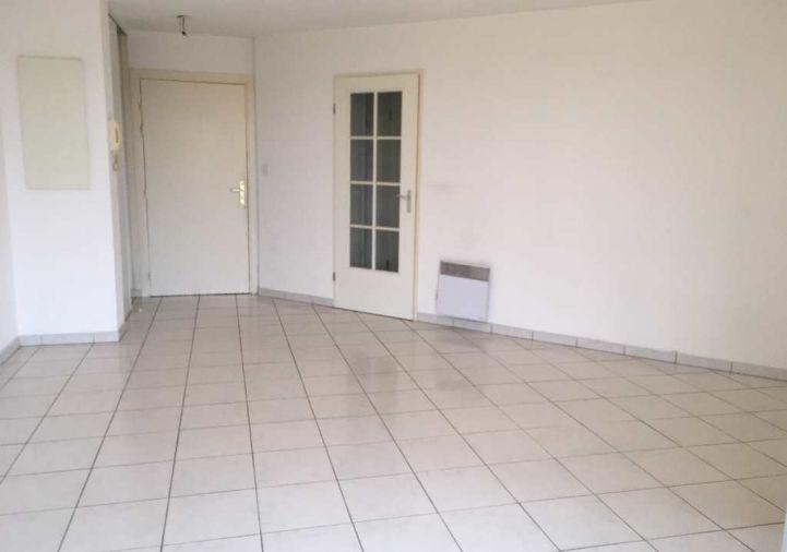 A vendre Castelginest 310582390 Acantys immobilier