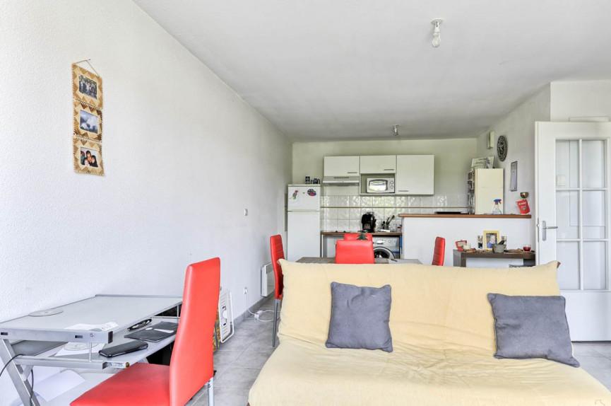 A vendre Saint-paul-sur-save 310582416 Acantys immobilier