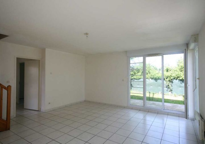 A vendre Saint-lys 310582505 Acantys immobilier