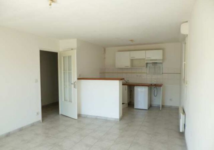 A vendre Saint-paul-sur-save 310582533 Acantys immobilier