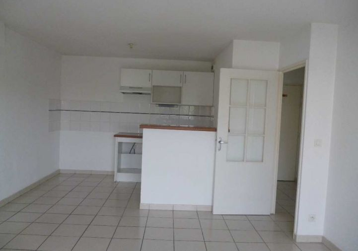 A vendre Tarbes 310582535 Acantys immobilier