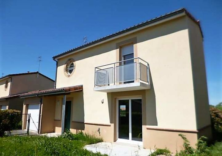 A vendre Merville 310582548 Acantys immobilier