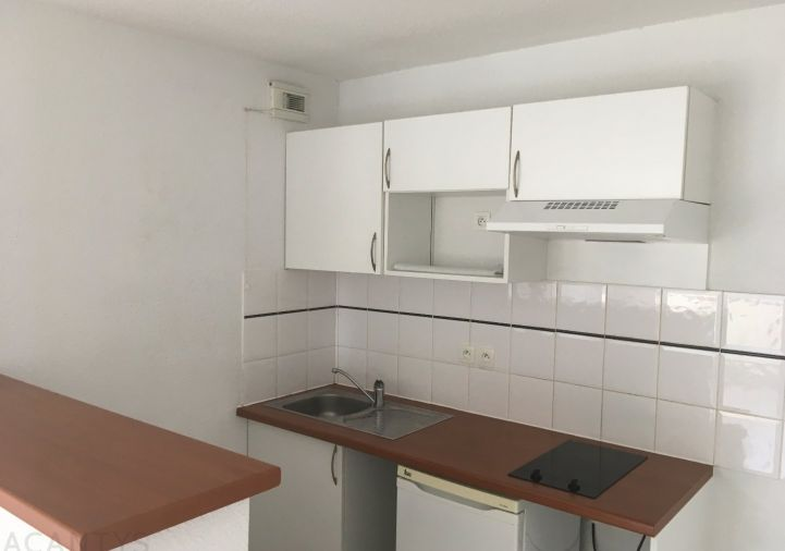A vendre Tarbes 310582557 Acantys immobilier